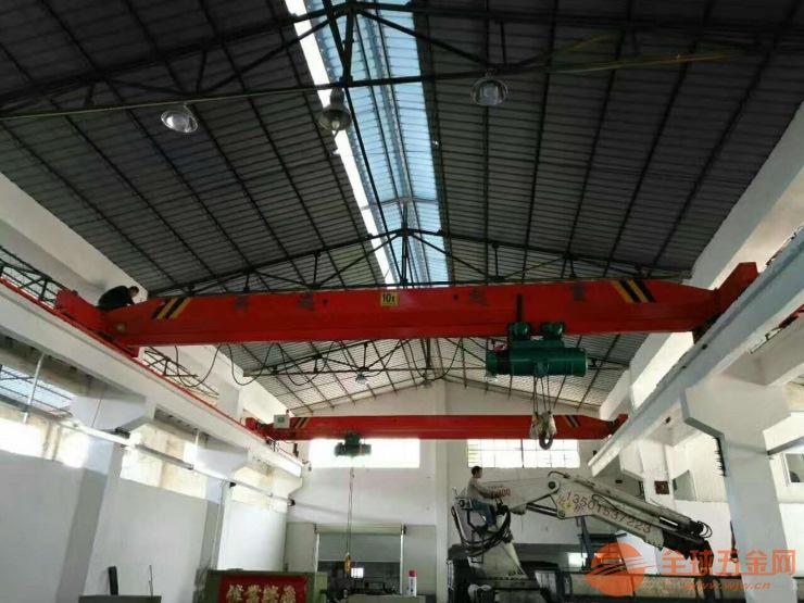 吉安遂川县悬臂吊厂家Q吉安遂川县升降平台厂家,用了都说好