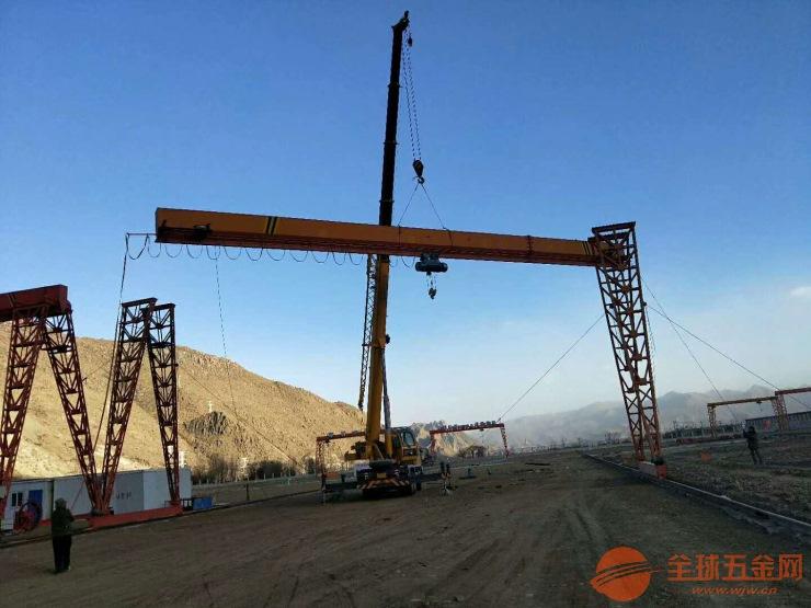惠州惠城液压货梯厂家Q惠州惠城航车价格,改造