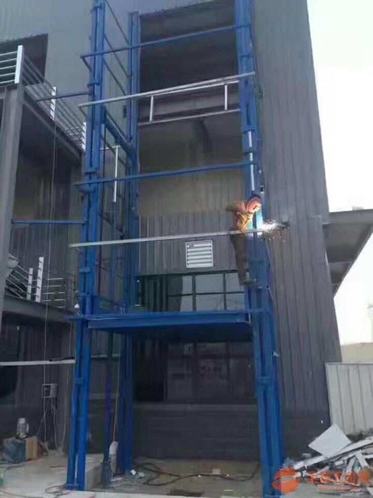盐城东台天车E龙门吊R行吊M悬臂吊G货梯【现场测量尺寸设计】