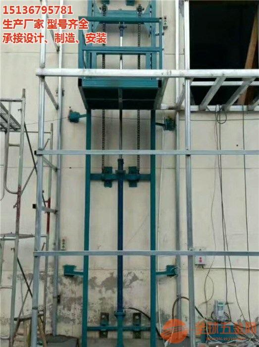 冶金通用桥式行吊年检/矿用行吊生产