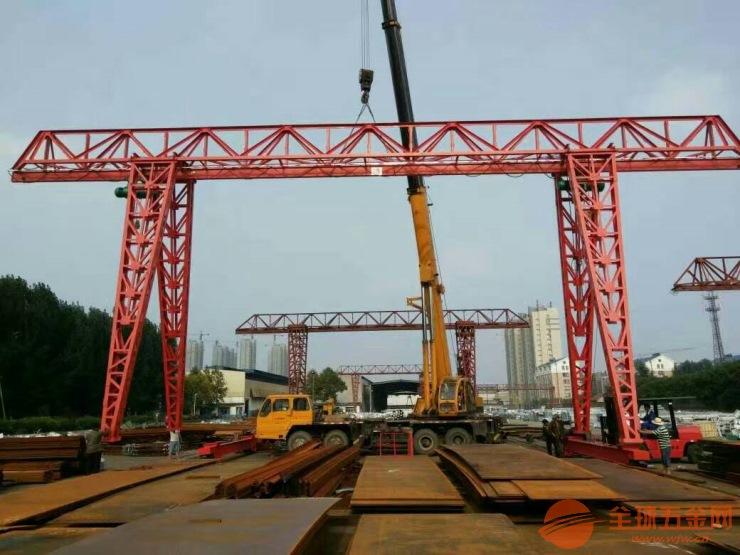 龙南120吨航吊厂家H哪里卖航吊K航吊价格在龙南
