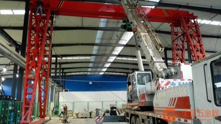 丹阳45吨航车厂家H哪里卖航车K航车价格在丹阳