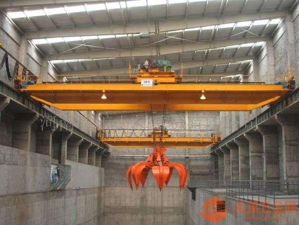 石泉50T龙门吊多少钱Z行吊价格D航吊厂家H行车生产厂家在石泉