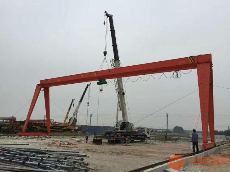 江北2.8吨航吊厂家H哪里卖航吊K航吊价格在江北