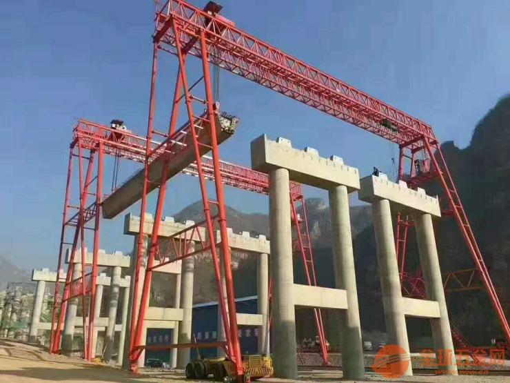 长沙16吨天车厂家T哪里卖天车Y天车价格在长沙