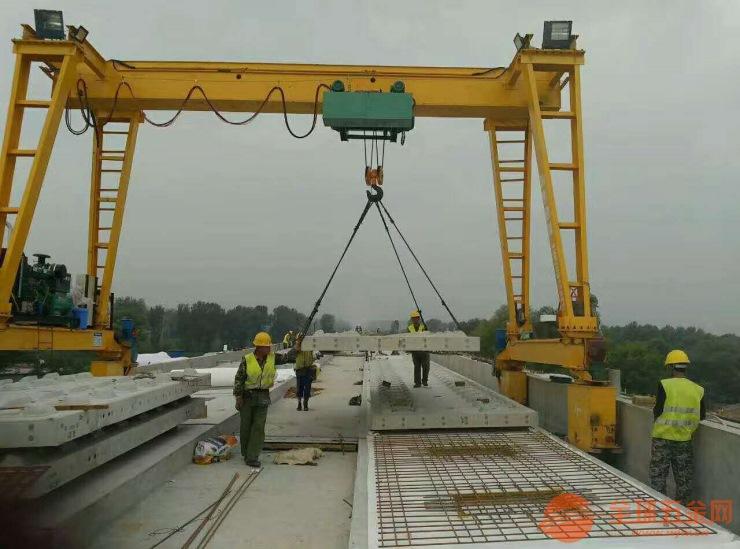 修水8吨航吊厂家H哪里卖航吊K航吊价格在修水