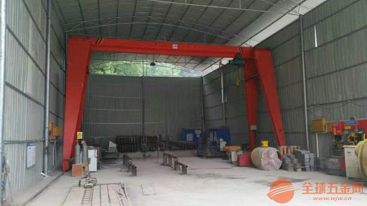 浦江80吨天车厂家T哪里卖天车Y天车价格在浦江