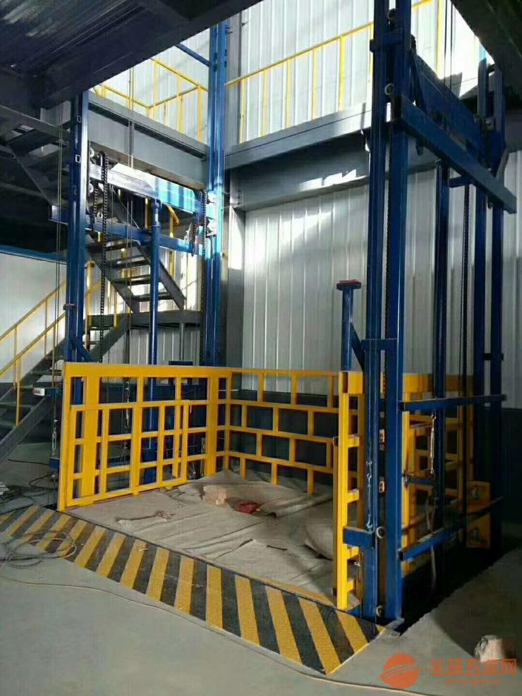 迁安2.9吨龙门吊多少钱Z行吊价格D航吊厂家H行车生产厂家在迁安