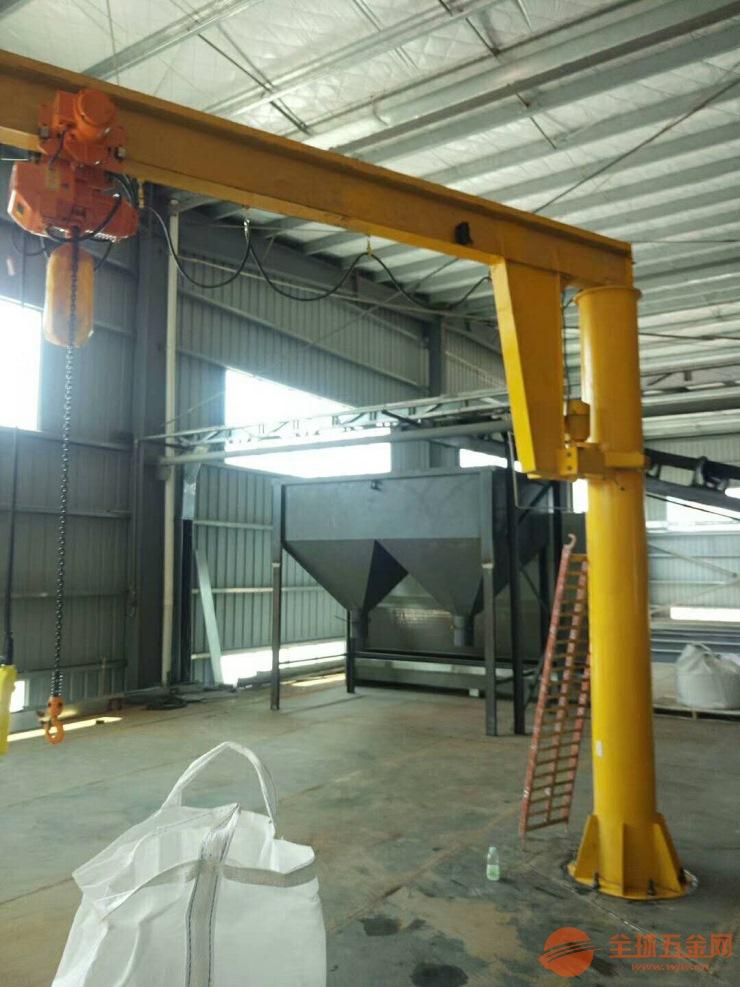 靖安32吨龙门吊厂家Z哪里卖龙门吊C龙门吊价格在靖安
