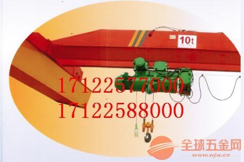 三明建宁县防爆电动葫芦
