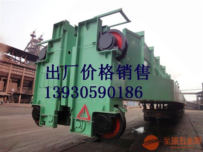 襄阳市钢结构承重梁钢轨铁轨哪有买卖