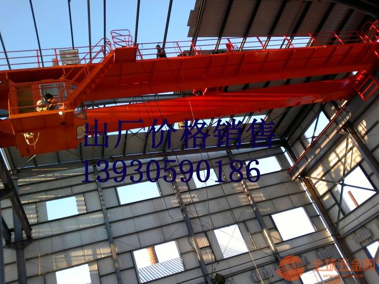 南京市起重机18KG轨道道轨二手价格多少