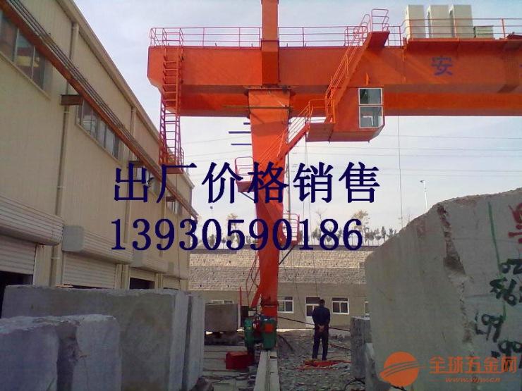 丽江市二手工程起重机道轨多少钱
