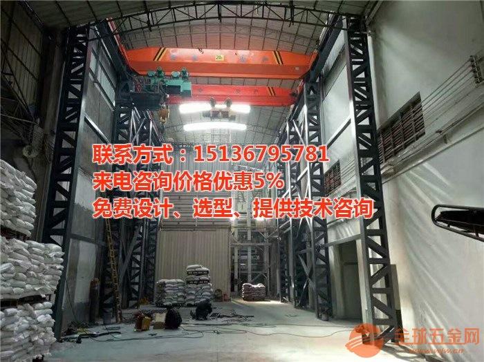 牡丹江东宁县行车/行吊/龙门吊(什么价格?)