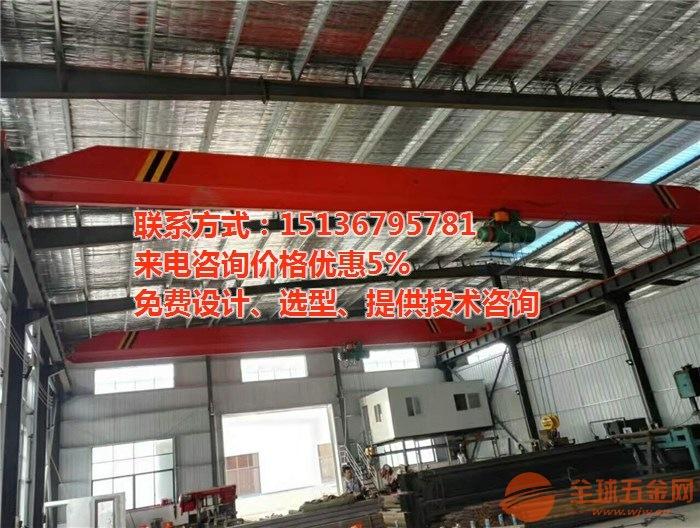 百色那坡县升降机/导轨货梯/固定式升降平台厂家价格在