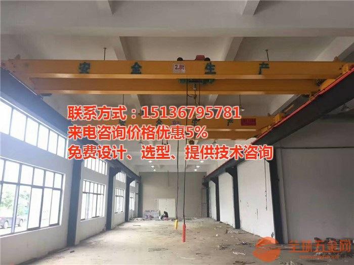 宁波鄞州2.8t龙门吊冶金行吊/龙门吊配件/天车/天吊图纸智能超速监控器