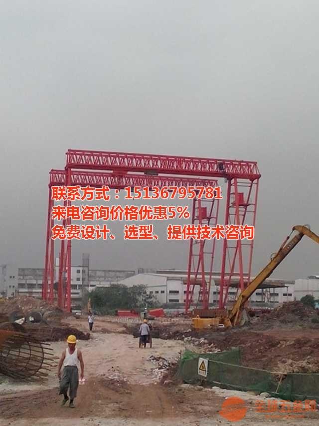郑州金水导轨式升降液压货梯厂家价格在郑州金水
