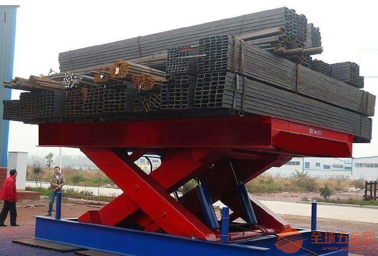 漳州南靖县二手龙门起重机K二手电动葫芦二手回收
