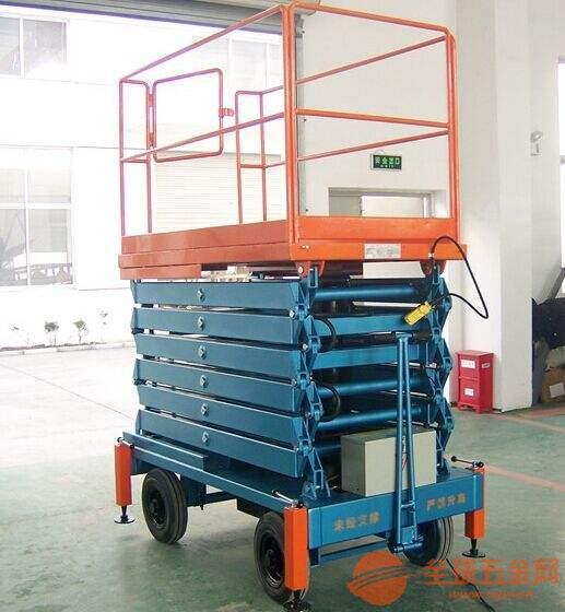 广州花都二手单梁起重机K二手门式起重机二手回收