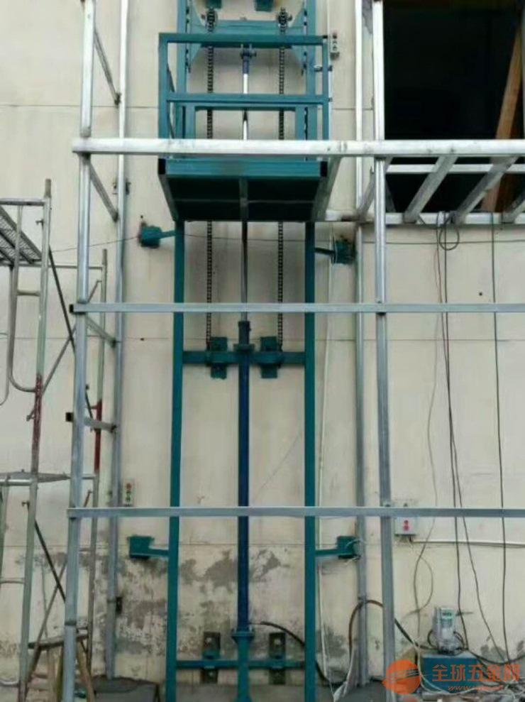 通化二道江二手天吊W二手钢结构承轨梁旧的回收