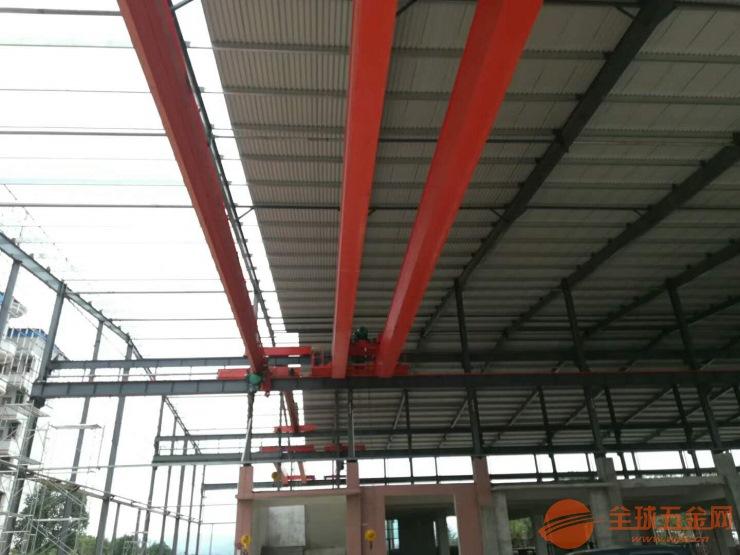 安阳林州哪里卖二手门式桥式起重机M二手架桥机二手回收
