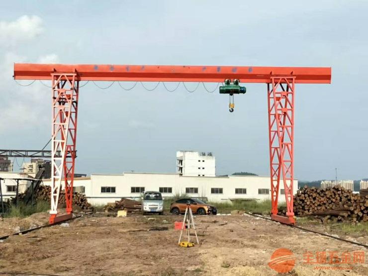 绵阳安县哪里有龙门吊Q起重机多功能限位器、F24型遥