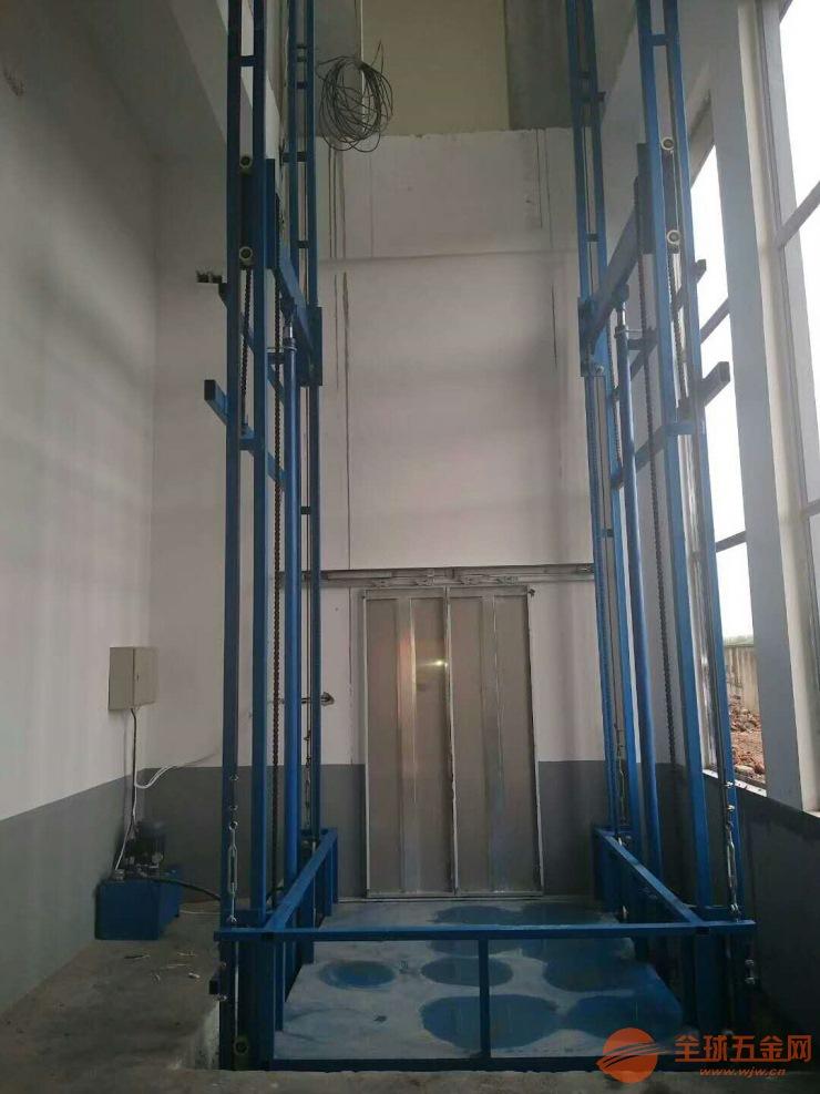 扬州广陵电动葫芦Y悬臂吊压板、夹板价格实惠在扬州广陵