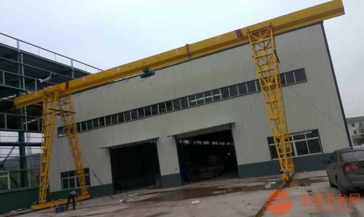 广州萝岗货梯价格Q广州萝岗航车厂家,实实在在的价格