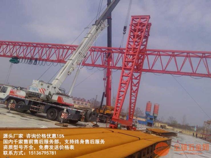 井口专用天吊生产厂家/小型桥式行吊安装