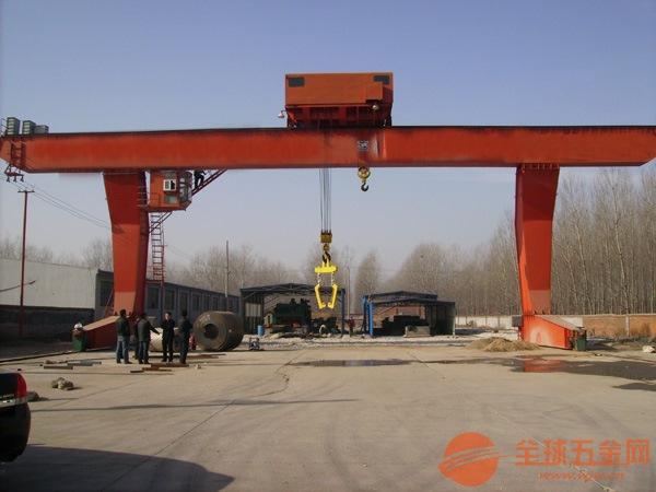 平陆45吨行吊厂家F哪里卖行吊G行吊价格在平陆