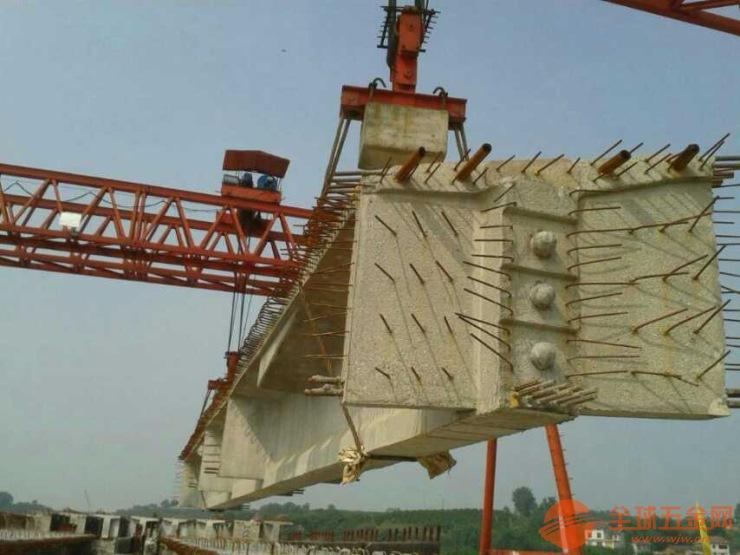 铁山港200吨天车厂家T哪里卖天车Y天车价格在铁山港