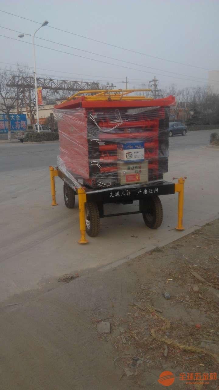 荔波8t龙门吊多少钱Z行吊价格D航吊厂家H行车生产厂家在荔波