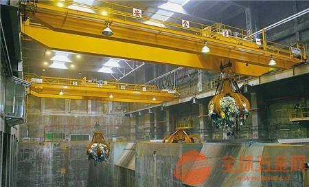 兰溪32吨行吊厂家U龙门吊价格N航吊多少钱C天车生产厂家在兰溪