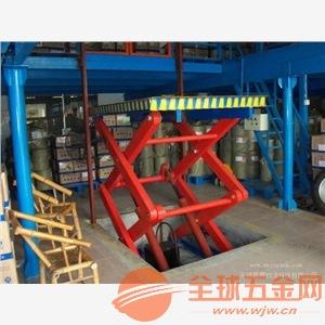 龙南120吨行车厂家H哪里卖行车K行车价格在龙南