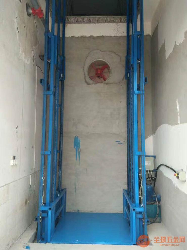 石嘴山2.9吨行吊厂家F哪里卖行吊G行吊价格在石嘴山