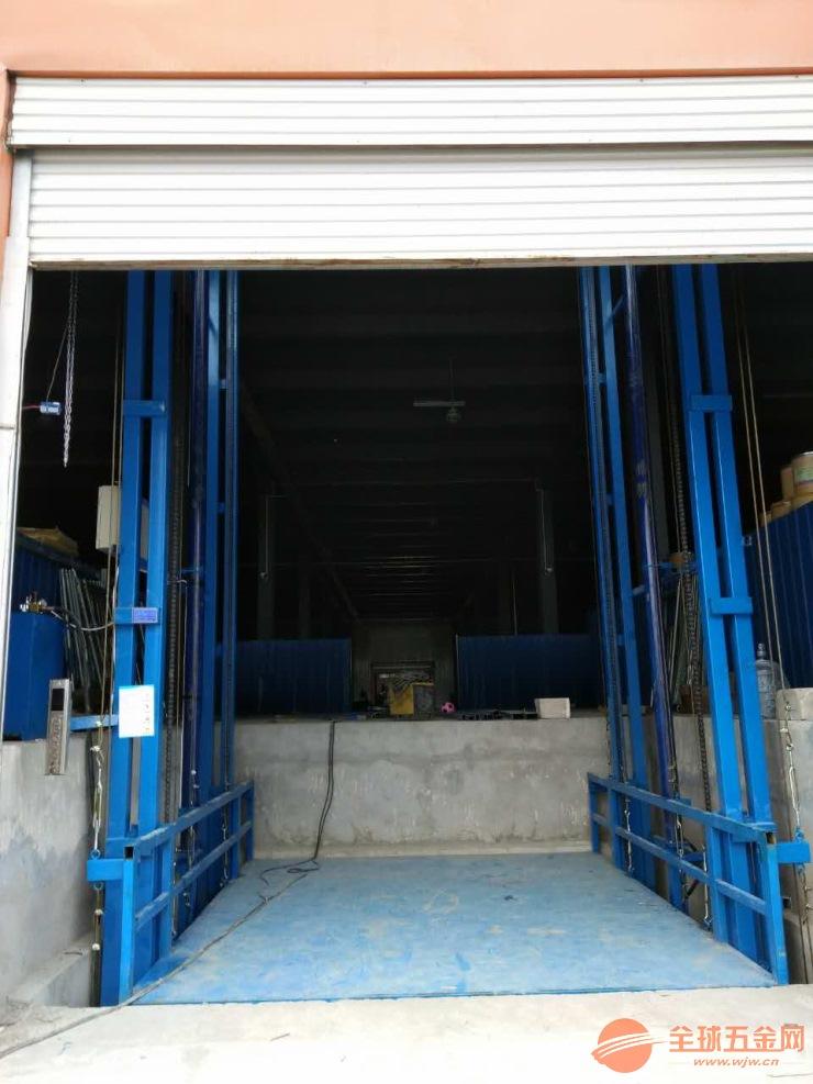 高坪32吨龙门吊厂家Z哪里卖龙门吊C龙门吊价格在高坪