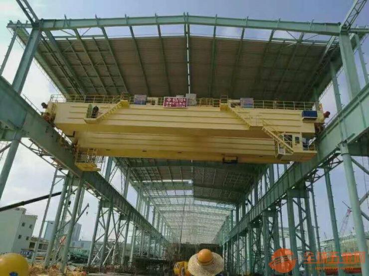 周宁10吨龙门吊多少钱Z行吊价格D航吊厂家H行车生产厂家在周宁