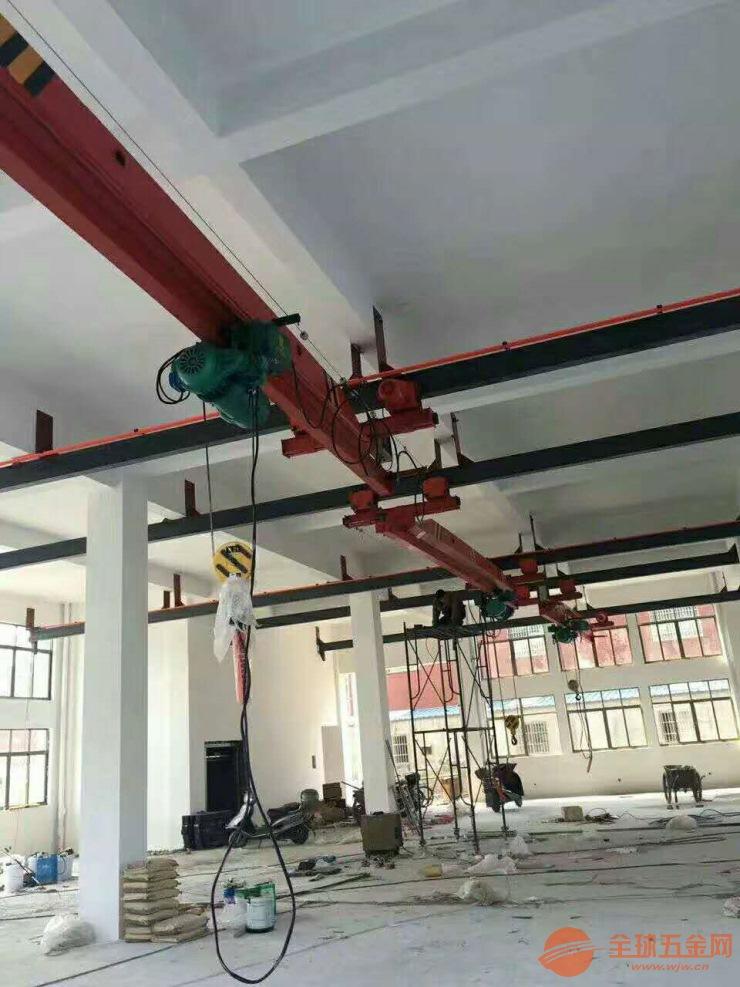 北京3吨行吊厂家F哪里卖行吊G行吊价格在北京
