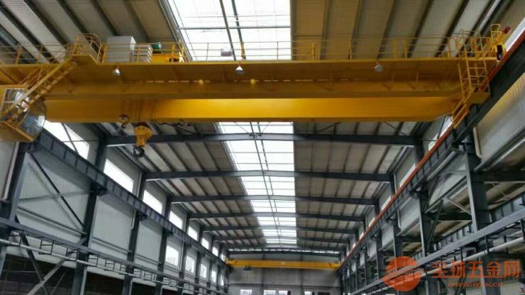 巴东150吨航车厂家H哪里卖航车K航车价格在巴东