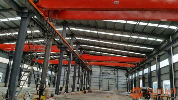 都江堰2.8吨航吊厂家H哪里卖航吊K航吊价格在都江堰