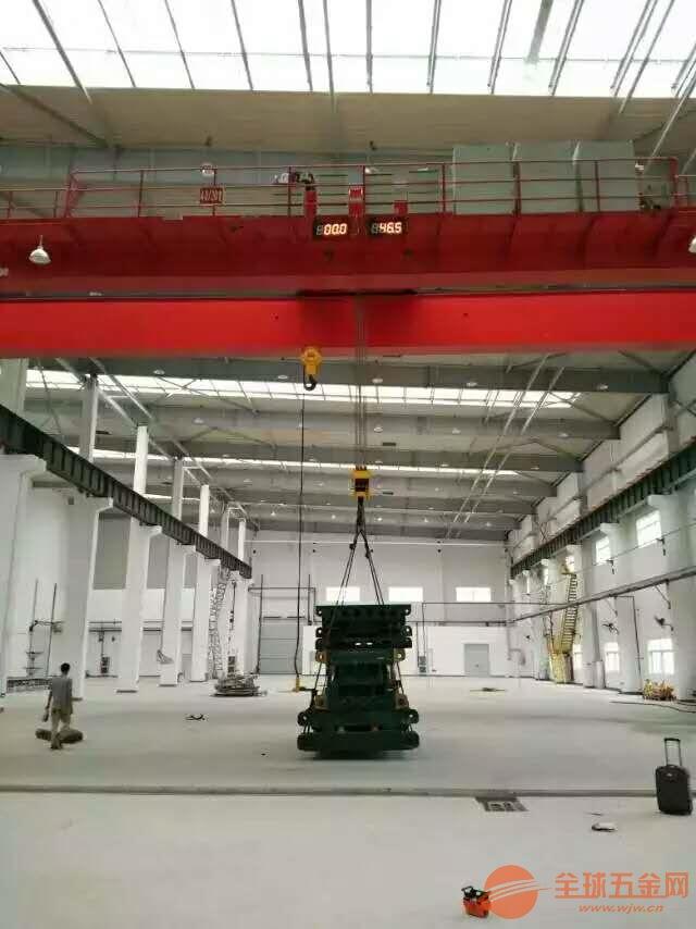 丰城8吨龙门吊厂家Z哪里卖龙门吊C龙门吊价格在丰城