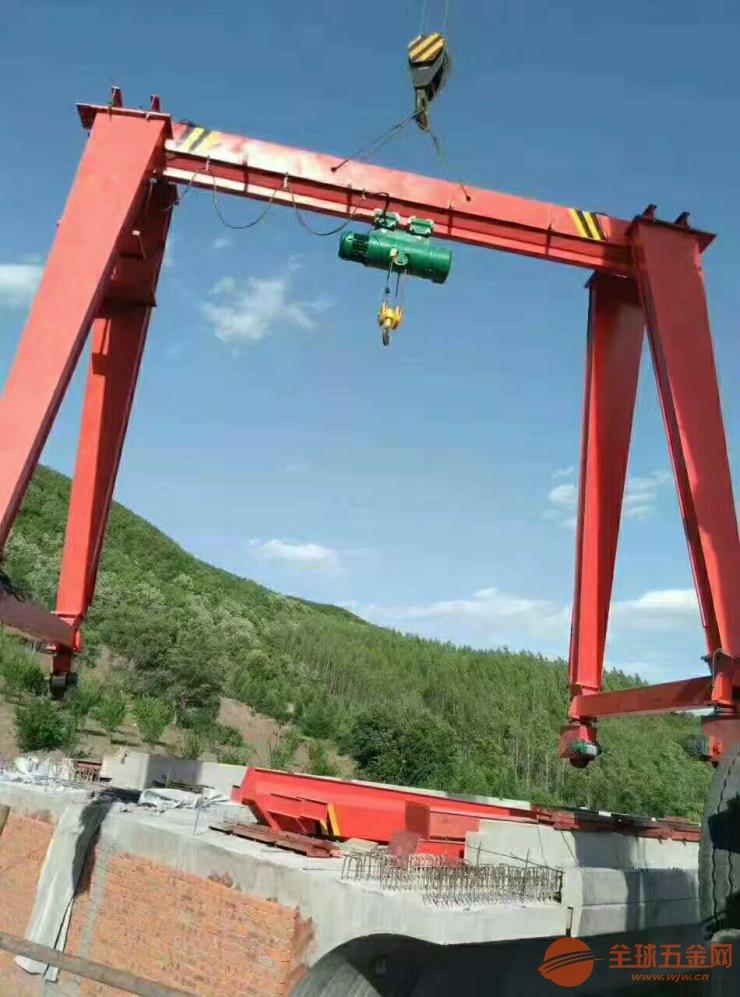 山东160吨行吊厂家F哪里卖行吊G行吊价格在山东