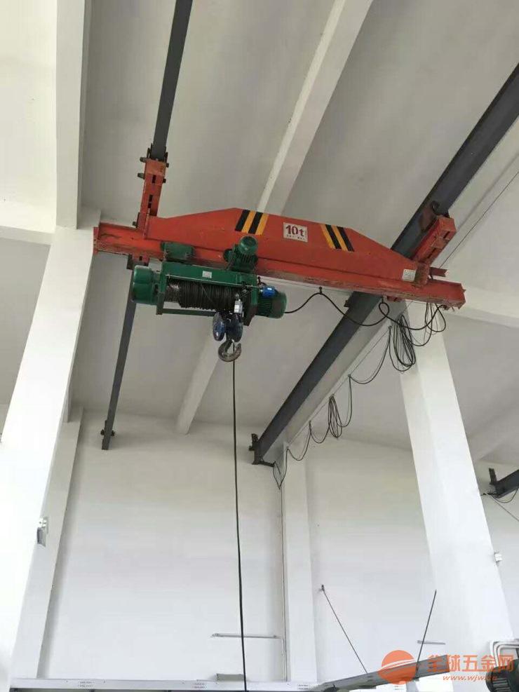 六枝100吨龙门吊厂家Z哪里卖龙门吊C龙门吊价格在六枝