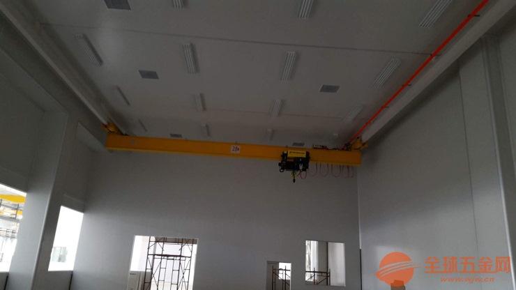 喀喇沁旗120吨龙门吊厂家Z哪里卖龙门吊C龙门吊价格在喀喇沁旗