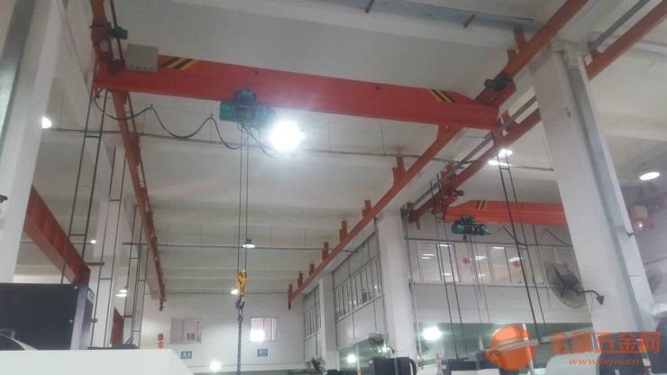 莱山150吨龙门吊厂家Z哪里卖龙门吊C龙门吊价格在莱山
