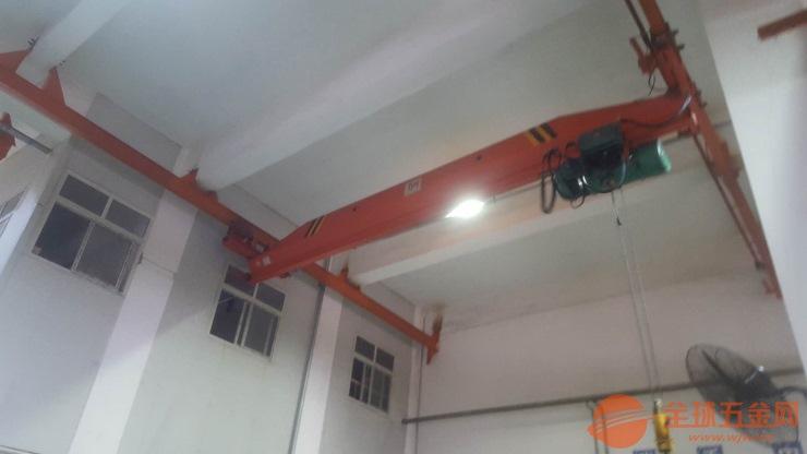 韶山3吨行吊厂家U龙门吊价格N航吊多少钱C天车生产厂