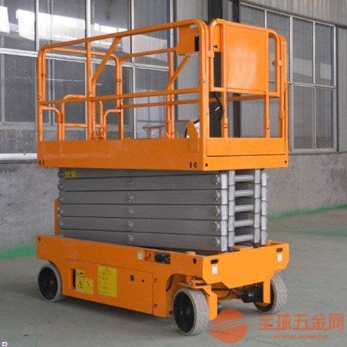 冶金专用桥式行车生产厂家/优质矿用行车保养