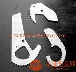提供不锈钢淬火,调质,退火加工