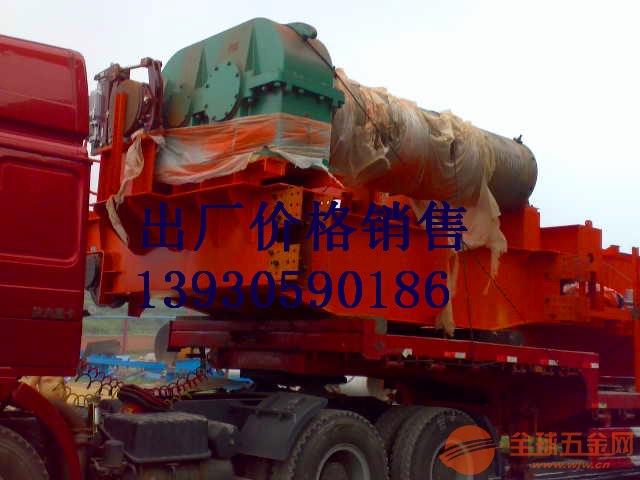 洪湖市二手电动葫芦收购