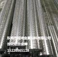 6082铝合金板材 6082铝合金硬度